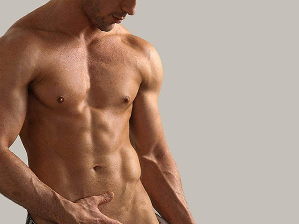 BEST PENIS EXERCISES FOR GROWTH