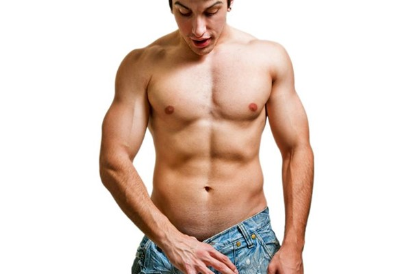 PROLARGENTSIZE TOP 5 FOODS THAT ENLARGE PENIS NATURALLY