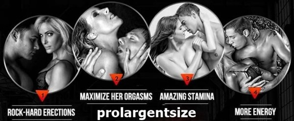 PROLARGENTSIZE PENIS ENLARGE SURGERY FACTS 2