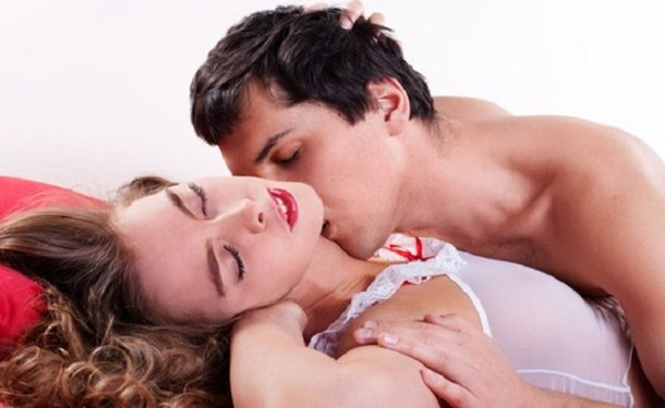 TIPS TO CHOOSE A RIGHT SUPPLEMENT FOR YOUR SEXUAL POWER
