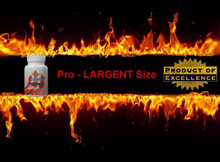 buy prolargentsize