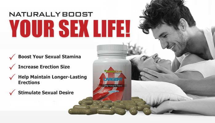 prolargensize-product-male-enhancement