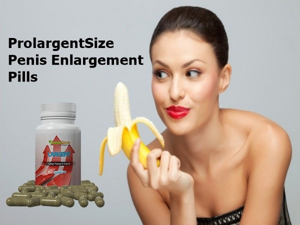 prolargentsize-penis-enlargement-pills