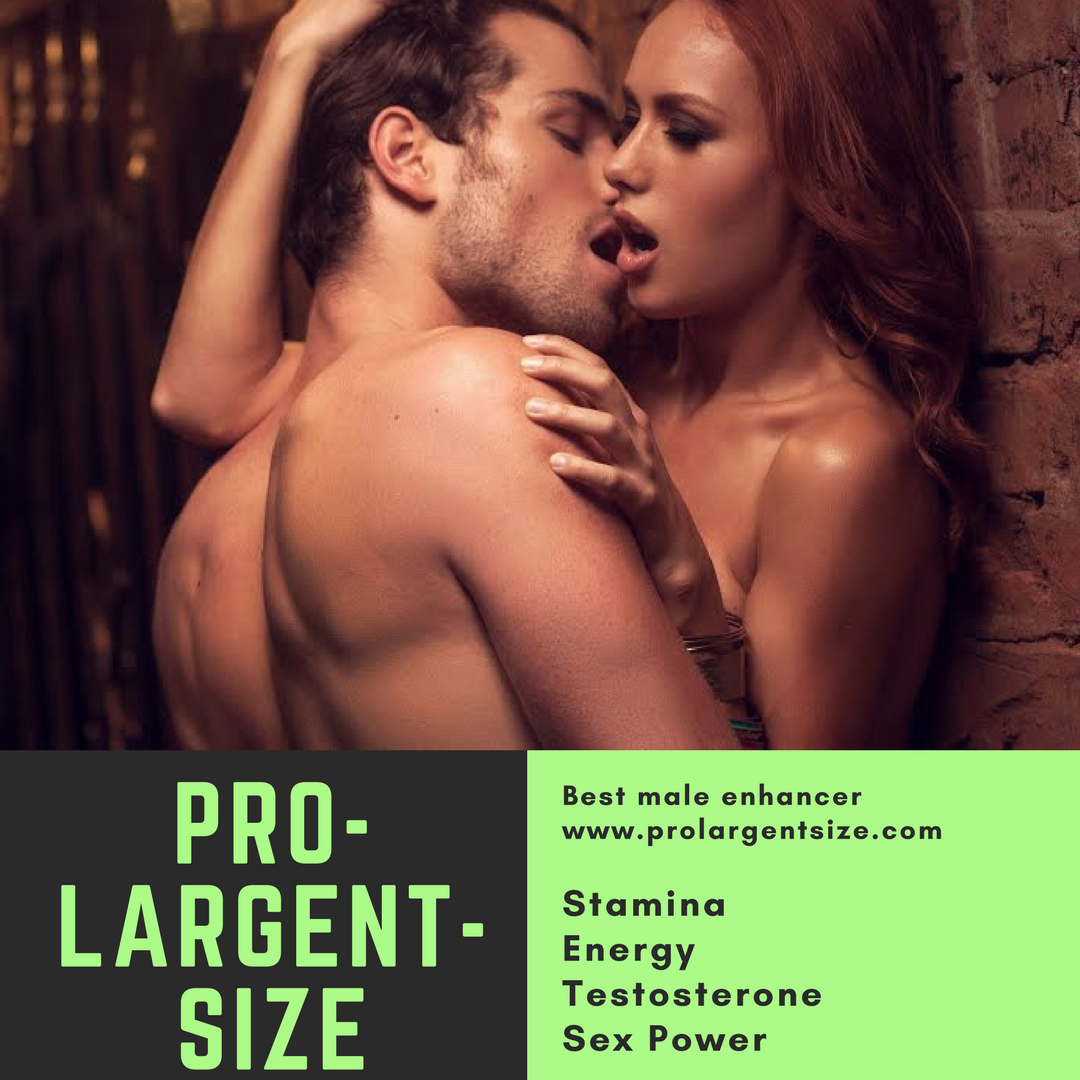 buy prolargentsize pills