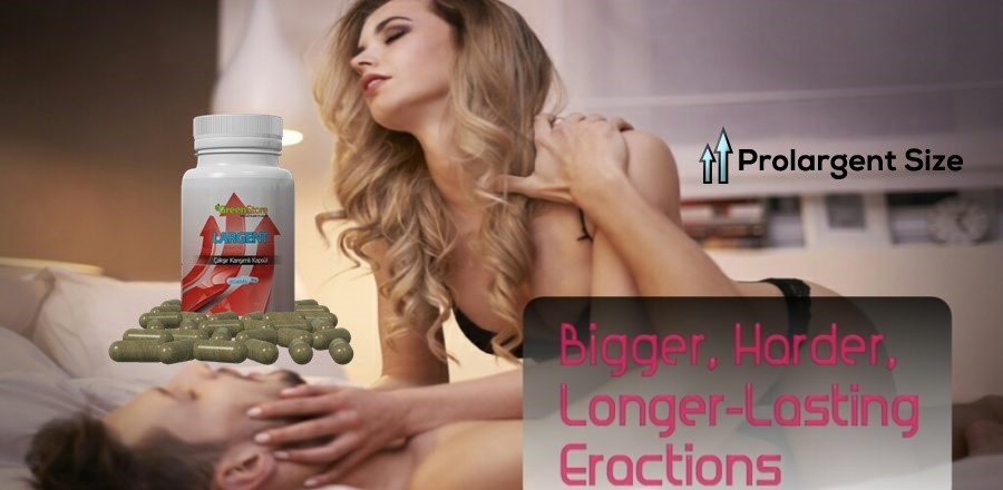prolargentsize erection pills